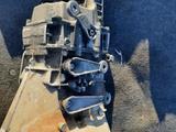 Мкпп коробка механика Mercedes C240 112 двигатель за 95 000 тг. в Семей – фото 3