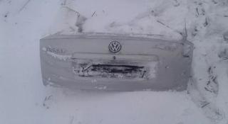Крышка багажника за 20 000 тг. в Кокшетау