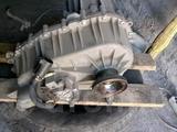 Раздатка w163 ML320 ML500 ML350 ML 430 ML 55amg за 155 000 тг. в Алматы