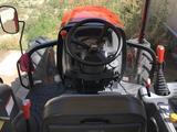 Kioti  PX1002 2021 года за 9 800 000 тг. в Шымкент – фото 3