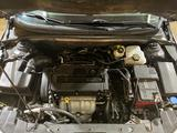 Chevrolet Cruze 2013 года за 4 500 000 тг. в Нур-Султан (Астана) – фото 3
