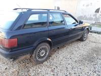 Audi 80 1994 года за 1 200 000 тг. в Нур-Султан (Астана)