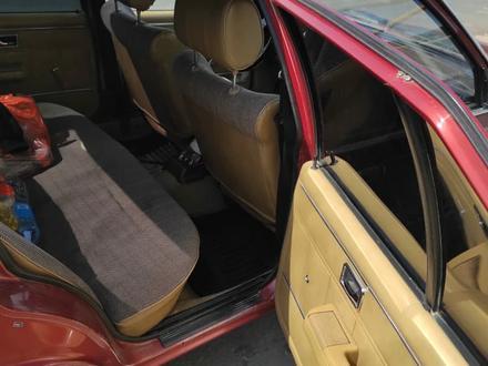 Opel Rekord 1984 года за 900 000 тг. в Шу