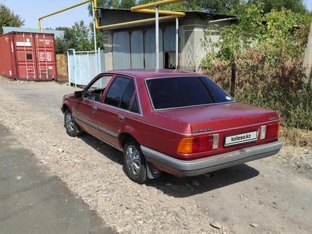 Opel Rekord 1984 года за 900 000 тг. в Шу – фото 2