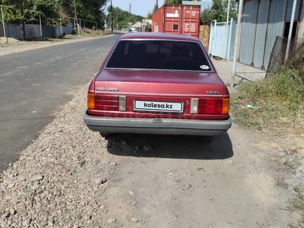 Opel Rekord 1984 года за 900 000 тг. в Шу – фото 4