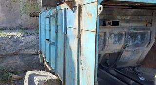 Установка мусоровоз от газ 53 в Жезказган