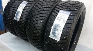 Зимние новые шины Goodyear UltraGrip Ice Arctic за 265 000 тг. в Алматы