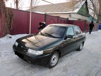 ВАЗ (Lada) 2110 (седан) 2006 года за 700 000 тг. в Актобе