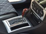 Chrysler 300C 2005 года за 5 000 000 тг. в Караганда – фото 4