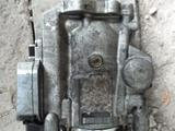 Двигателя мкпп акпп раздатки Турбины тнвд эбу в Нур-Султан (Астана) – фото 3