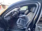 BMW X6 2010 года за 8 900 000 тг. в Шахтинск – фото 3