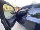 BMW X6 2010 года за 8 900 000 тг. в Шахтинск – фото 4