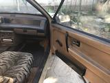 ВАЗ (Lada) 2108 (хэтчбек) 1986 года за 550 000 тг. в Шымкент – фото 4
