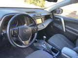 Toyota RAV 4 2013 года за 6 600 000 тг. в Уральск – фото 3