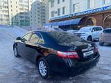 Toyota Camry 2011 года за 7 800 000 тг. в Нур-Султан (Астана) – фото 4