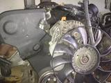 Двигатель APT 1.8 не турбо! за 140 000 тг. в Алматы
