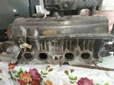 Двигатель 5 s fe за 5 000 тг. в Жезказган – фото 5
