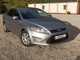 Ford Mondeo 2013 года за 3 600 000 тг. в Алматы