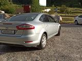 Ford Mondeo 2013 года за 3 600 000 тг. в Алматы – фото 3