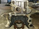 Блок двигателя за 30 000 тг. в Костанай – фото 2