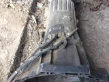 Акп. Коробка передачь автомат за 100 тг. в Алматы – фото 2