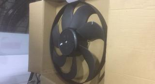 Вентилятор охлаждения радиатора за 15 000 тг. в Алматы