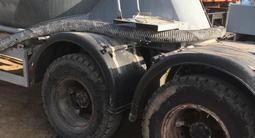 Бецема 2007 года за 3 500 000 тг. в Актобе – фото 2