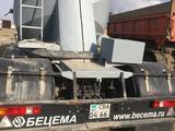 Бецема 2007 года за 3 500 000 тг. в Актобе – фото 3