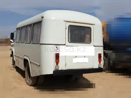 КАвЗ  397620 2005 года за 850 000 тг. в Актау – фото 3