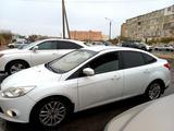 Ford Focus 2013 года за 3 000 000 тг. в Актау – фото 3