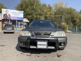 Honda Orthia 1998 года за 2 500 000 тг. в Алматы – фото 2