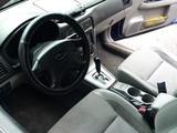 Subaru Forester 2003 года за 3 400 000 тг. в Алматы – фото 2