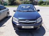 ВАЗ (Lada) 2190 (седан) 2013 года за 1 700 000 тг. в Алматы