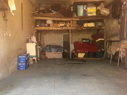 Капитальный гараж в Нур-Султан (Астана) – фото 2