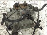 Коробка автомат Шкода 1.4 BBY (Контрактный Японец) за 100 000 тг. в Павлодар – фото 2