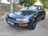 Toyota Carina 1995 года за 1 900 000 тг. в Усть-Каменогорск