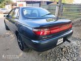 Toyota Carina 1995 года за 1 900 000 тг. в Усть-Каменогорск – фото 3
