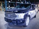 Ford F-Series 2020 года за 26 000 000 тг. в Алматы
