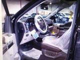 Ford F-Series 2020 года за 26 000 000 тг. в Алматы – фото 4
