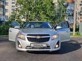 Chevrolet Cruze 2013 года за 3 500 000 тг. в Петропавловск