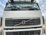 Volvo  FH 13, 460 2012 года за 22 500 000 тг. в Актау