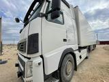 Volvo  FH 13, 460 2012 года за 22 500 000 тг. в Актау – фото 2