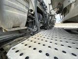 Volvo  FH 13, 460 2012 года за 22 500 000 тг. в Актау – фото 5