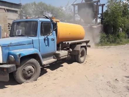 Пескоструй. в Нур-Султан (Астана) – фото 25