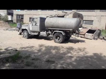 Пескоструй. в Нур-Султан (Астана) – фото 26
