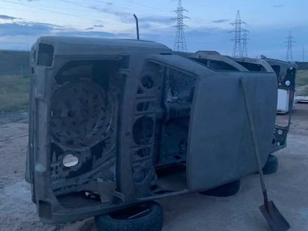 Пескоструй. в Нур-Султан (Астана) – фото 34