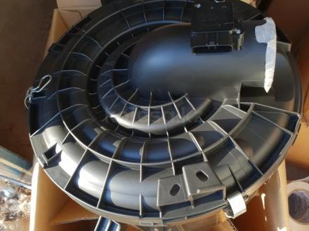 Корпус воздушного фильтра за 5 000 тг. в Алматы – фото 3