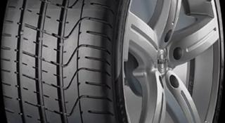 295/35 XR21 107Y Pirelli XL P Zero N1 (England) за 95 000 тг. в Нур-Султан (Астана)