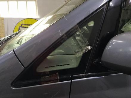 Toyota Alphard 2005 года за 3 000 000 тг. в Кокшетау – фото 34