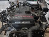 Двигатель. Мотор. Коробка за 10 000 тг. в Алматы